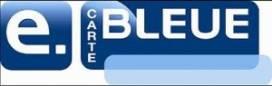 Déposer au poker avec une e-carte bleue
