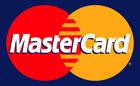 Déposer au poker avec la Carte Mastercard