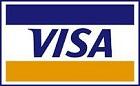 Déposer au poker avec la Carte Visa